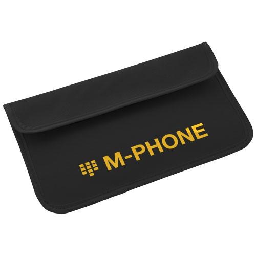 RFID Blocker Telefonhülle