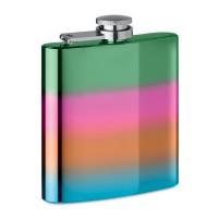Slimmy Flask + - Flachmann