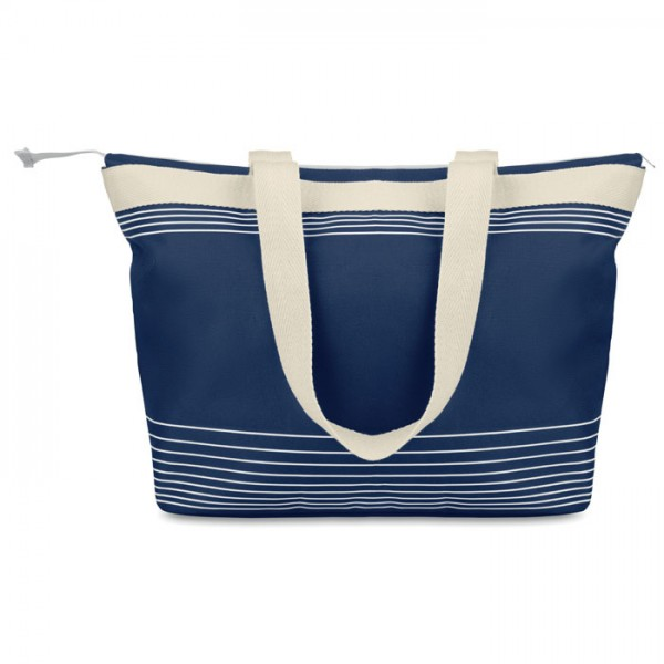Palawan - Shopping Tasche