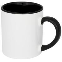 Pixi Minisublimations-Farb-Pop-Tasse