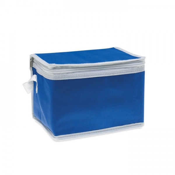 Promocool - Kühltasche