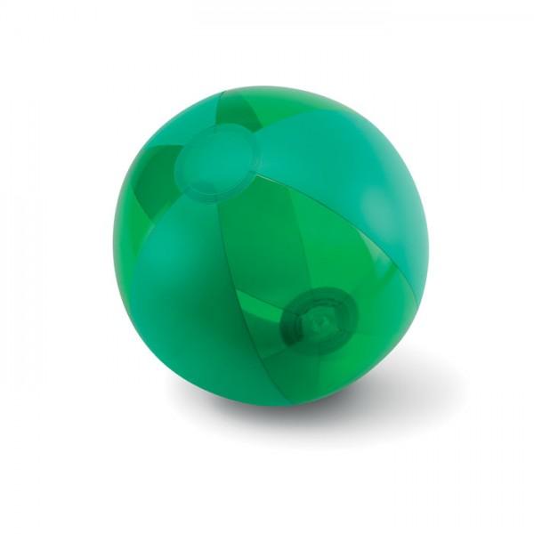 Aquatime - Wasserball