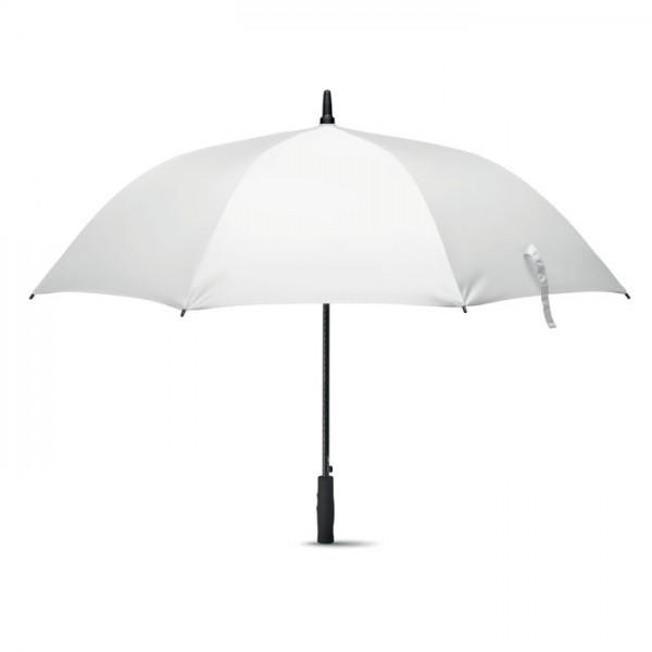 Grusa - Regenschirm mit ABS Griff