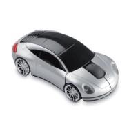 Speed - Optische Mouse