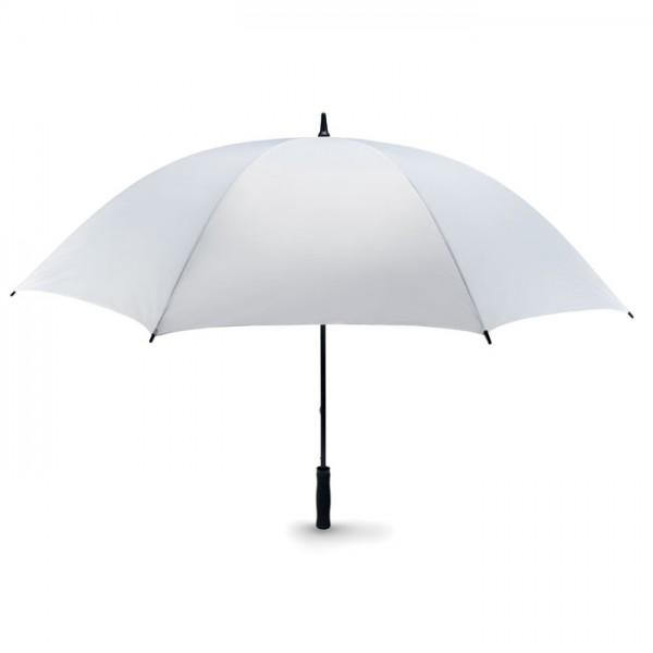 Gruso - Regenschirm Softgriff