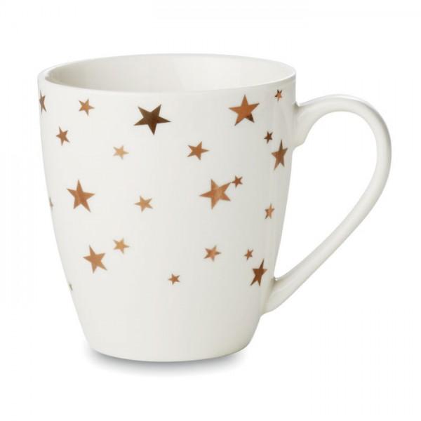 Beda - Kaffeetasse