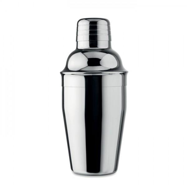 Gold Fizz - Cocktail Shaker