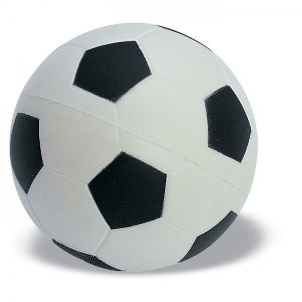 Goal - Anti-Stress-Fußball