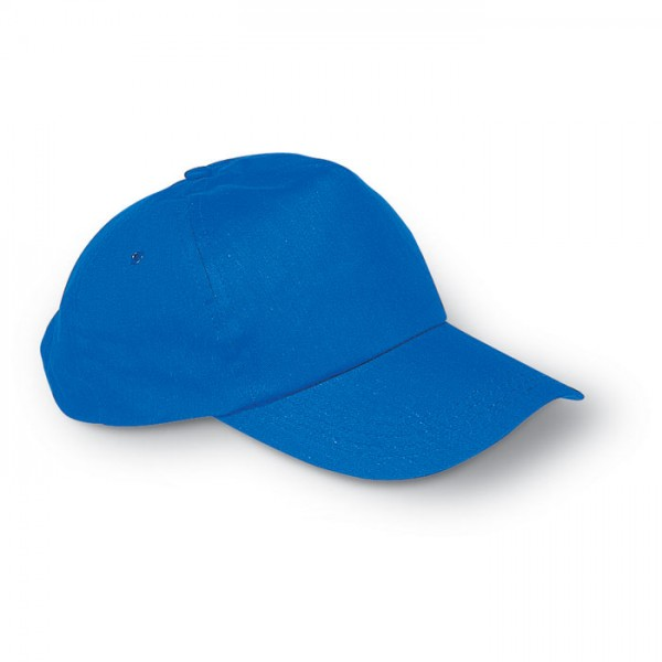Glop Cap - Baseball-Cap