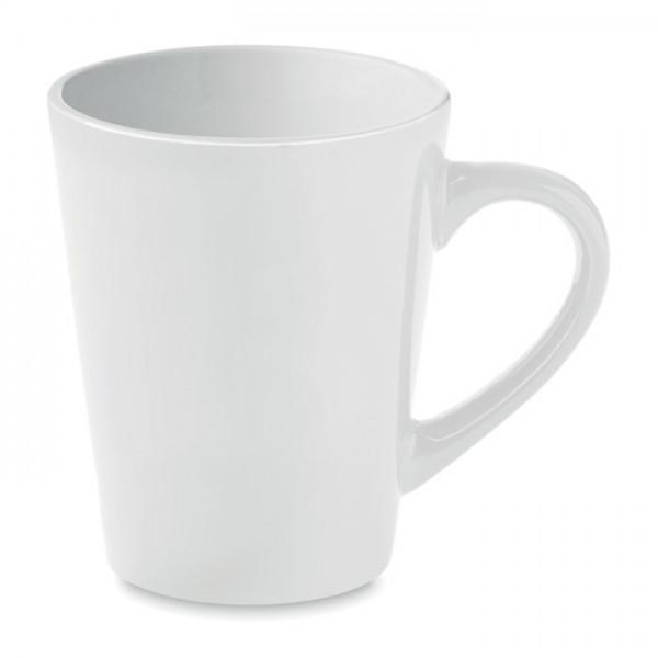 Taza - Kaffeebecher 180ml