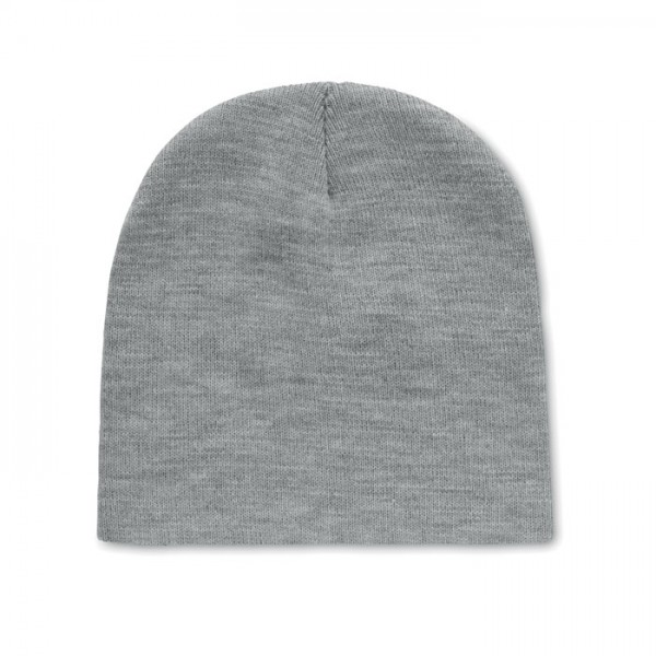 Marco Rpet - Beanie RPET Polyester