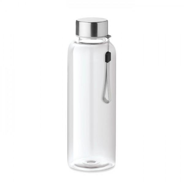 Utah - Trinkflasche Tritan