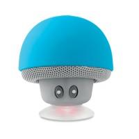 Mushroom - Mini BT Lautsprecher