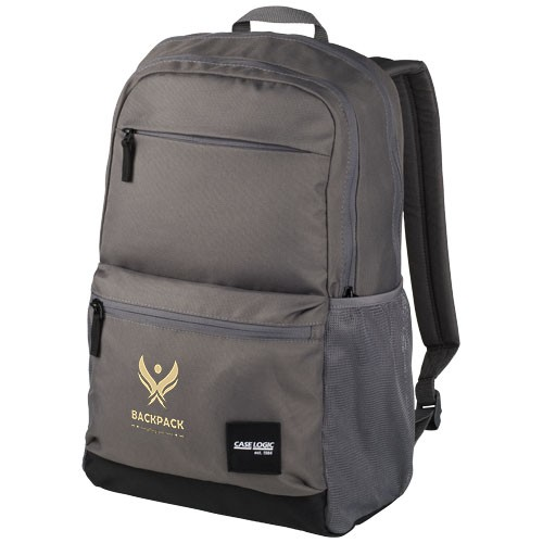 """Uplink 15,6"""" Laptop-Rucksack"""