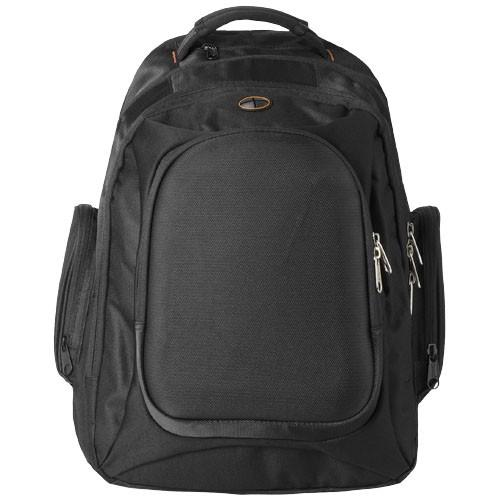 """Neotec 15,4"""" Laptop Rucksack"""