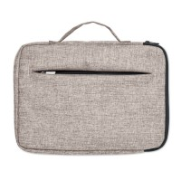 Slima Bag - Laptop Tasche