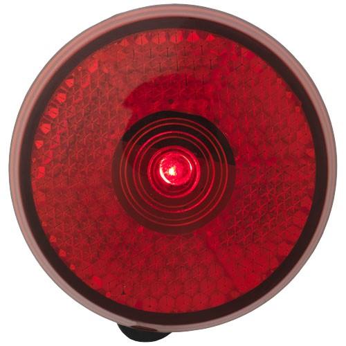 Shini Reflektorlicht