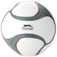 Libertadores Fußball 6 Segmenten