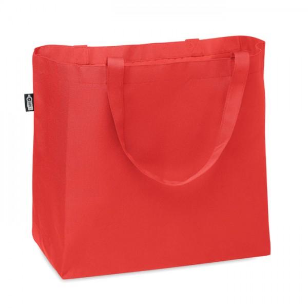 Fama - Shopping Tasche 600D RPET