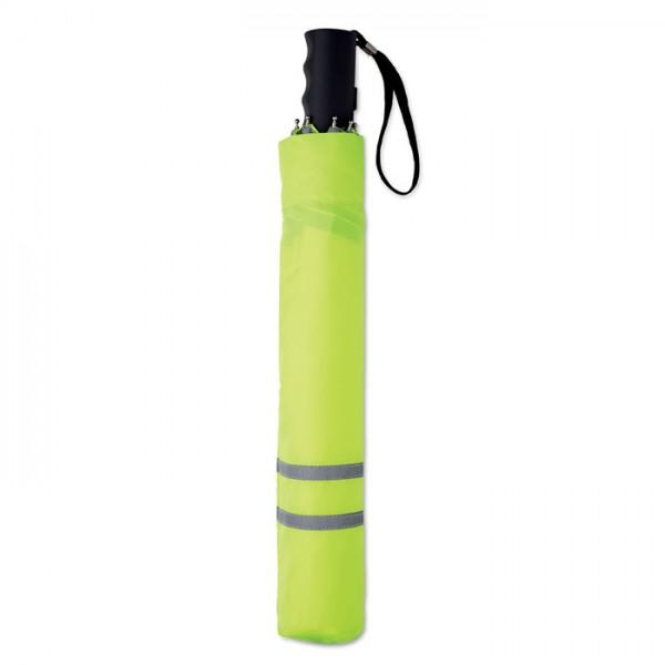 Neon - Regenschirm 53cm