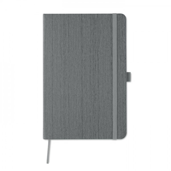 Woody - DIN A5 Notizbuch