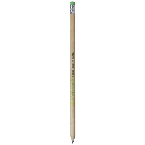 Cay Bleistift