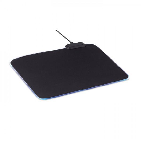 Blackmaat - Mousepad mit Licht
