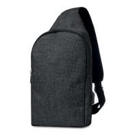 Momo - Crosswear Tasche