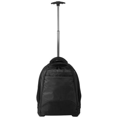 """17"""" Laptop Trolley Rucksack"""