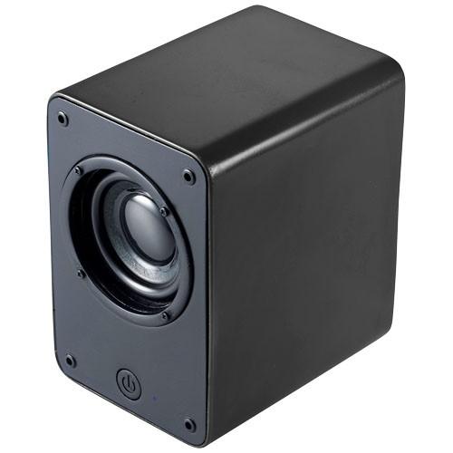 Classic Bluetooth® Lautsprecher
