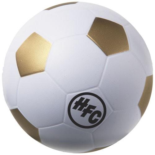 Antistressball Fußball