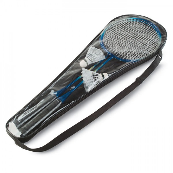 Madels - Badminton-Set