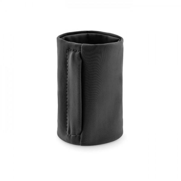 Loopband - Handgelenktasche