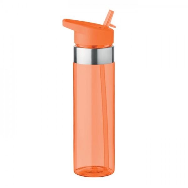 Sicilia - Trinkflasche 650 ml