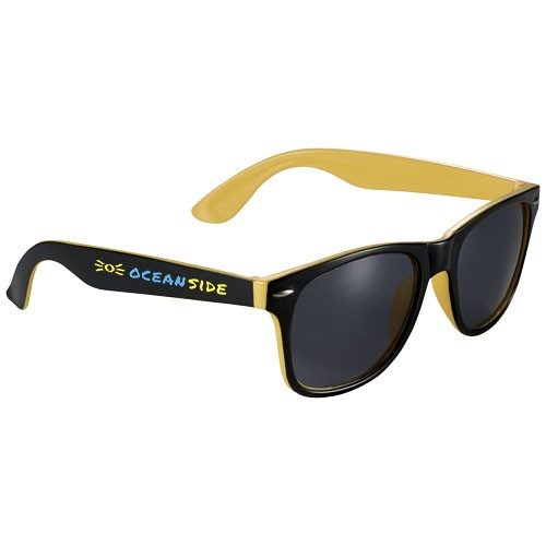 Sun Ray Sonnenbrille - Colour Pop