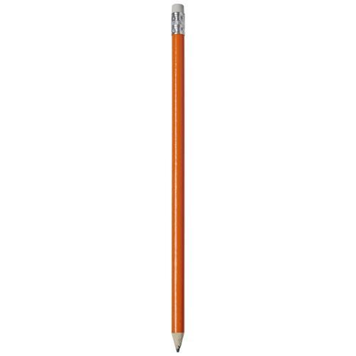 Alegra Bleistift farbigem Schaft
