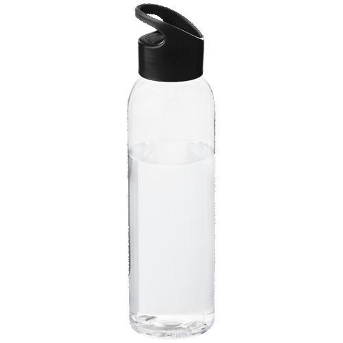 Sky Flasche