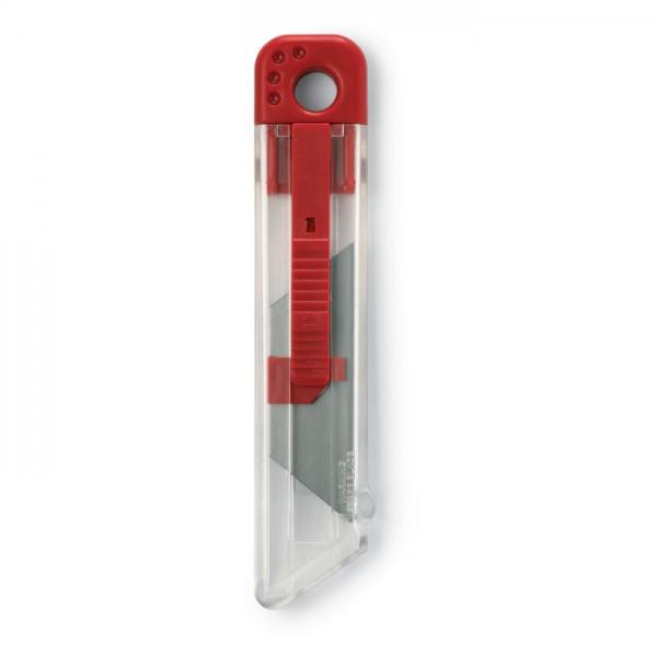 Highcut - Einziehbares Cuttermesser