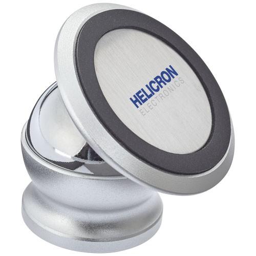 Rotierbare magnetische Telefonhalterung