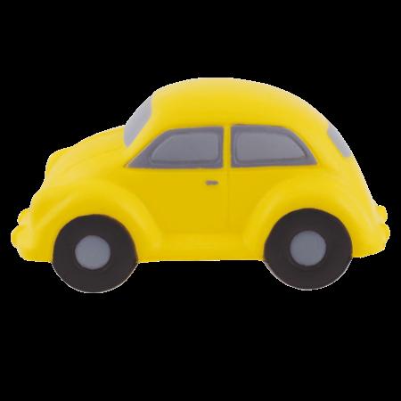 Anti-Stress VW Käfer