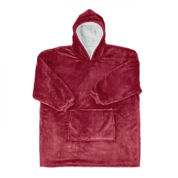 Knufly - Homewear Sweatshirt