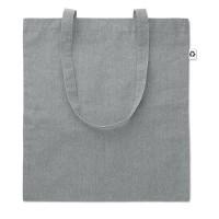 Cottonel Duo - Einkaufstasche 2 tone