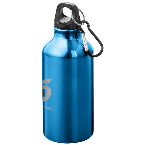 Oregon Trinkflasche Karabiner