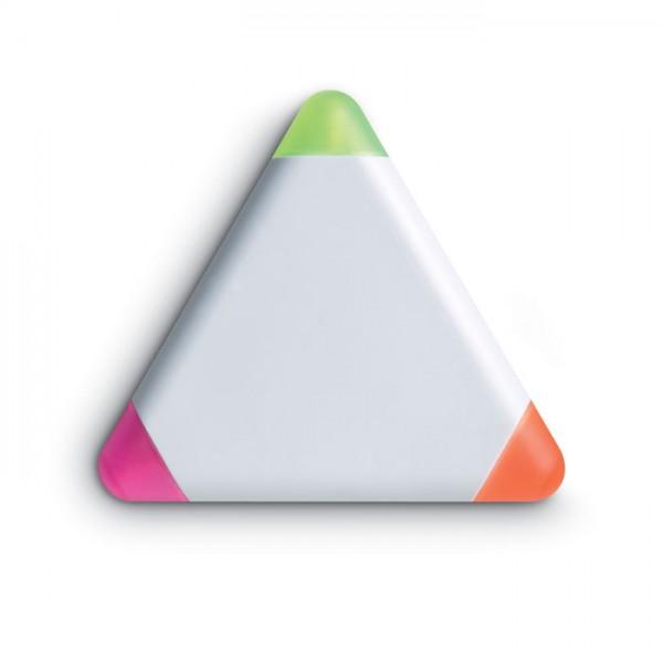 Triangulo - Textmarker
