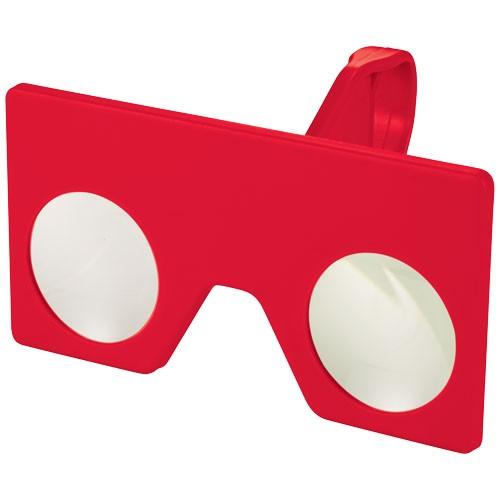 Mini Virtual Reality Brille Clip
