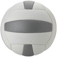 Nitro Strand Volleyball
