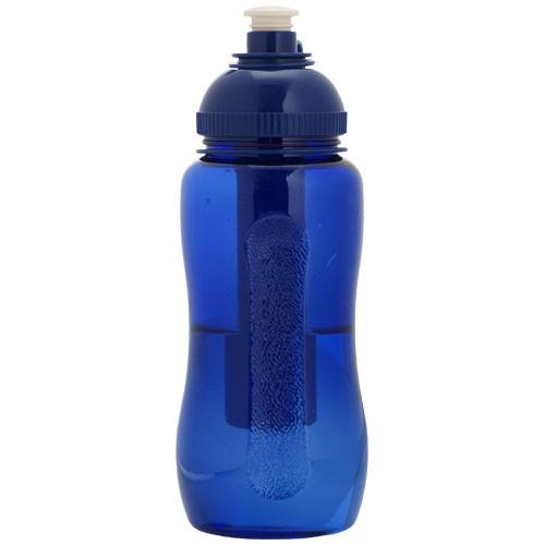 Yukon Trinkflasche Eisfach
