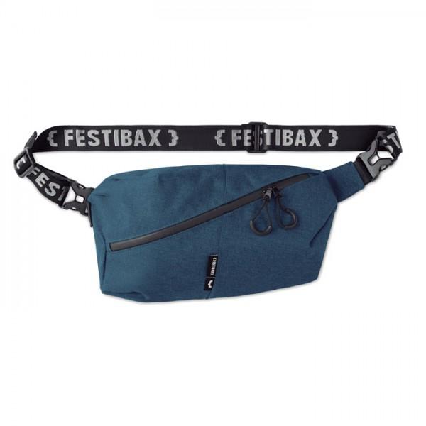Festibax® Basic - Festibax® Basic