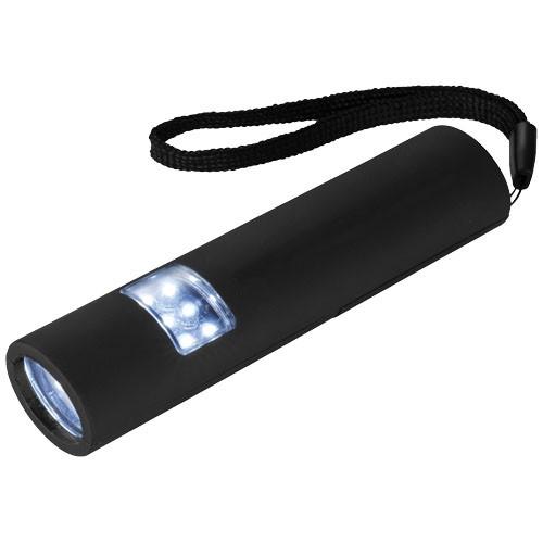 Mini Grip LED Taschenlampe