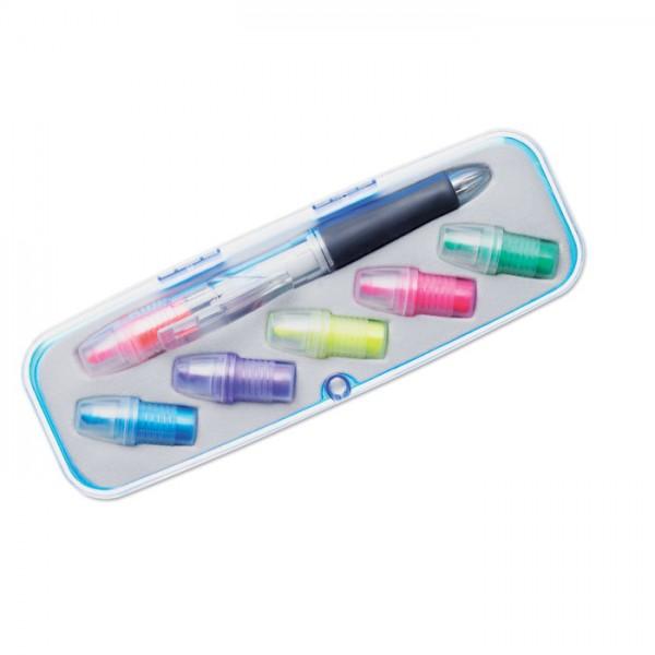 Comuto - Kugelschreiber